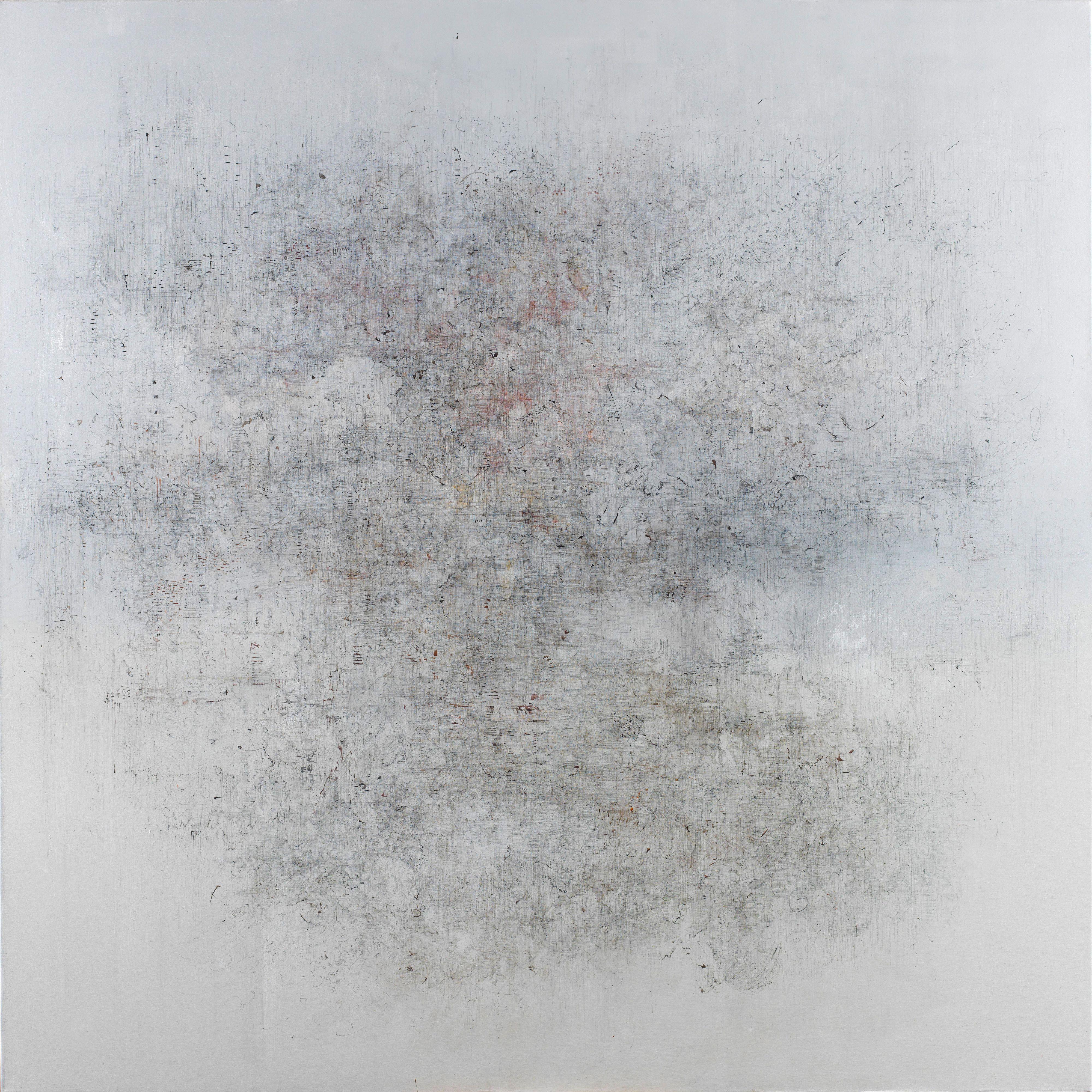 """Untitled"" 2013"